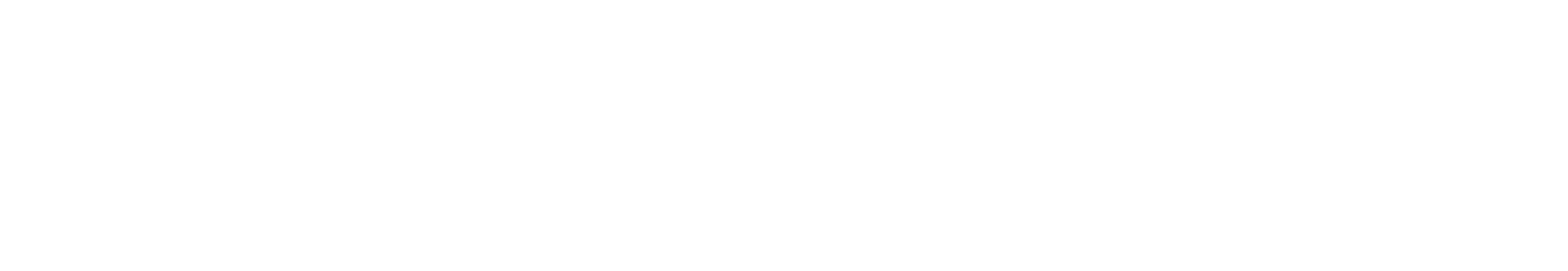 curva blanca