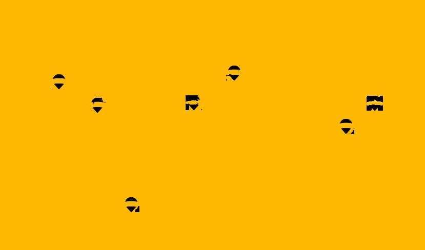 patatas acho en todo el mundo