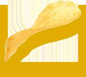 patata 1