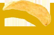 patata acho crujiente 11