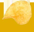 patata 12