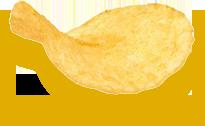 patata acho crujiente 8
