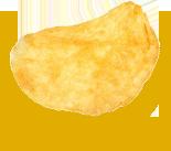 patata acho crujiente 9